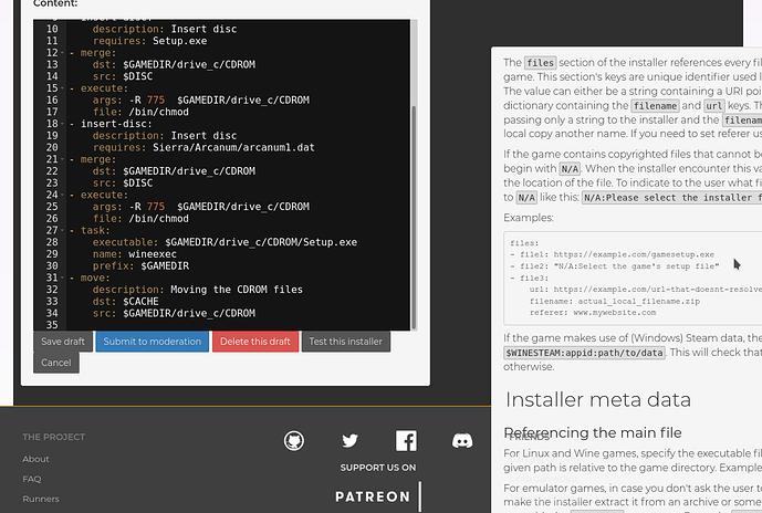 Screenshot_20200423_173835