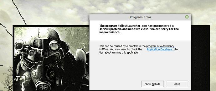 Screenshot from 2020-08-14 10-26-31