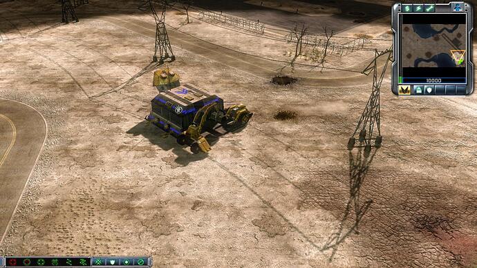 Screenshot from 2021-04-25 15-16-30