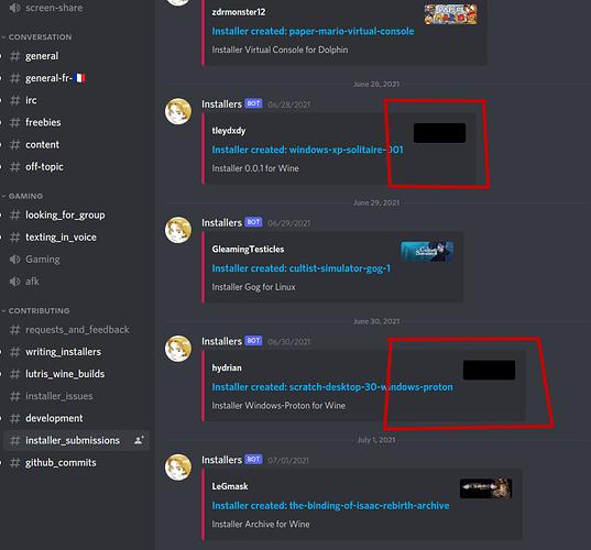 Screenshot from 2021-07-19 22-43-41_edit