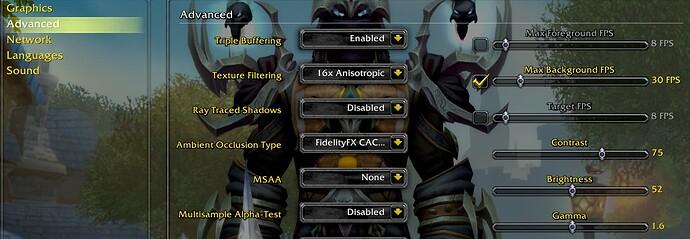Screenshot from 2021-09-13 14-00-01