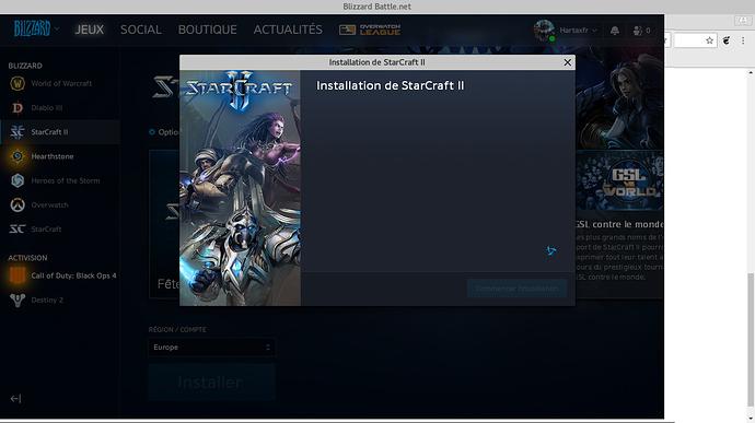 Starcraft 1 Free Download Blizzard