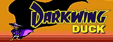 darkwing-duck-cover