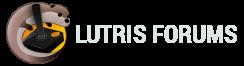 Lutris Forums