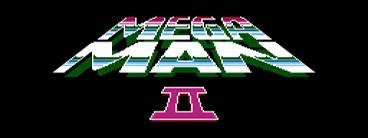 megaman2-cover