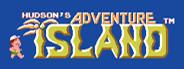 adventure-island-cover