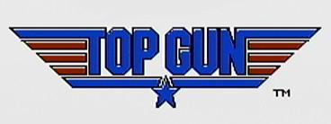 top-gun-cover