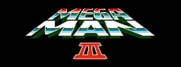 megaman3-cover