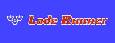 lode-runner-cover1