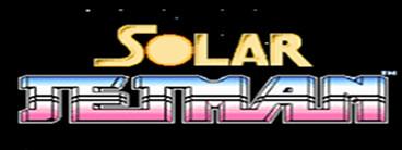 solar-jetman-cover