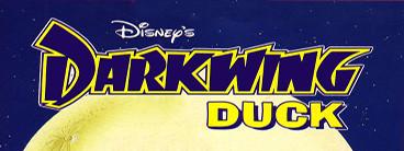 darkwing-suck-cover2