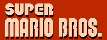 super-mario-bros-cover