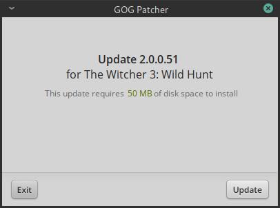 gogpatcher