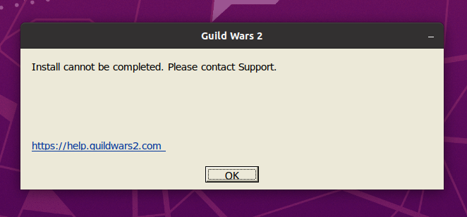 Screenshot from 2021-04-29 15-17-46