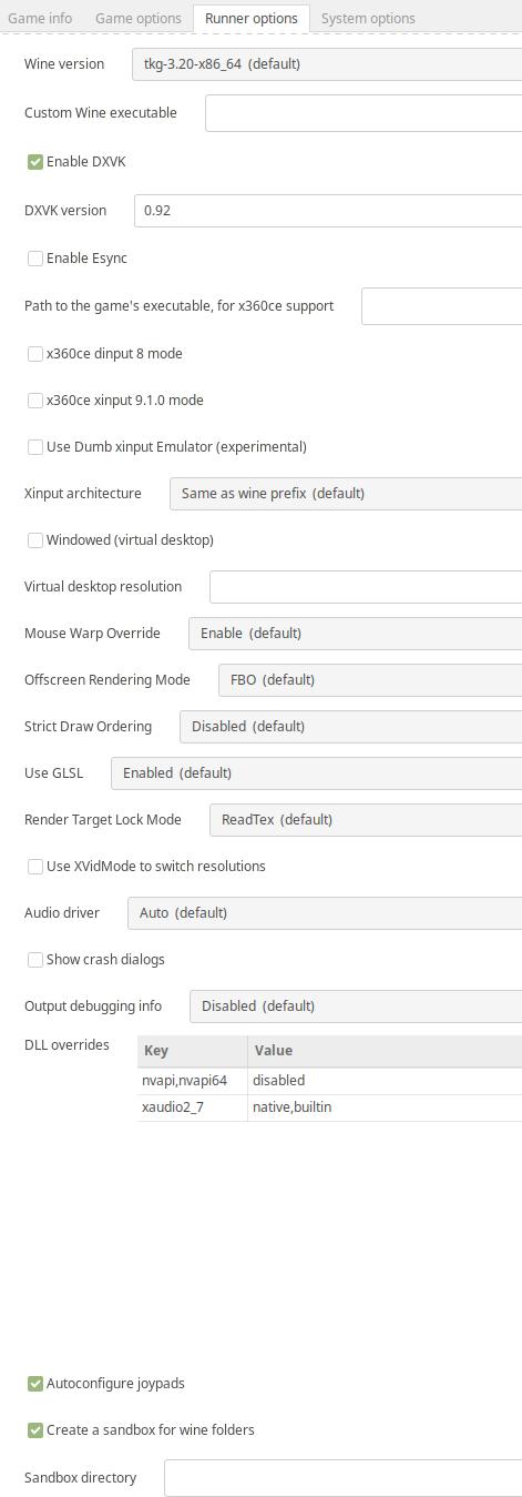 uplay screenshots folder